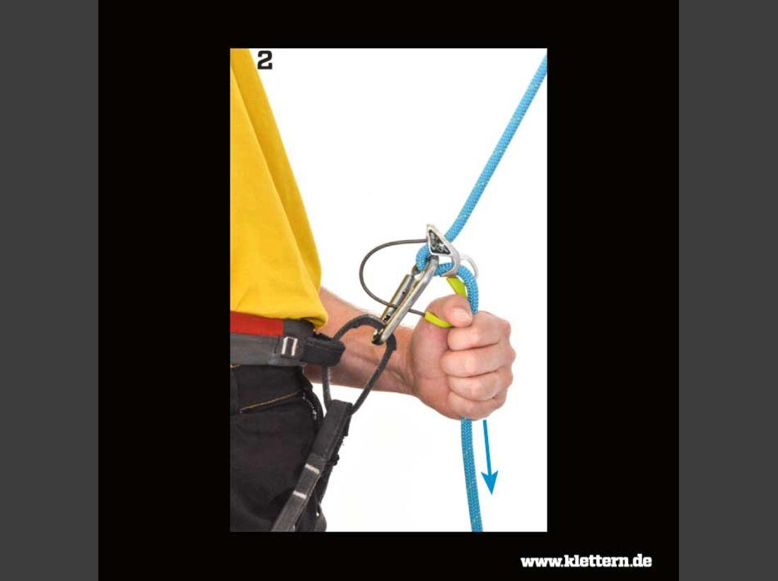 KL-richtig-Sichern-mega-jul-2-2 (jpg)