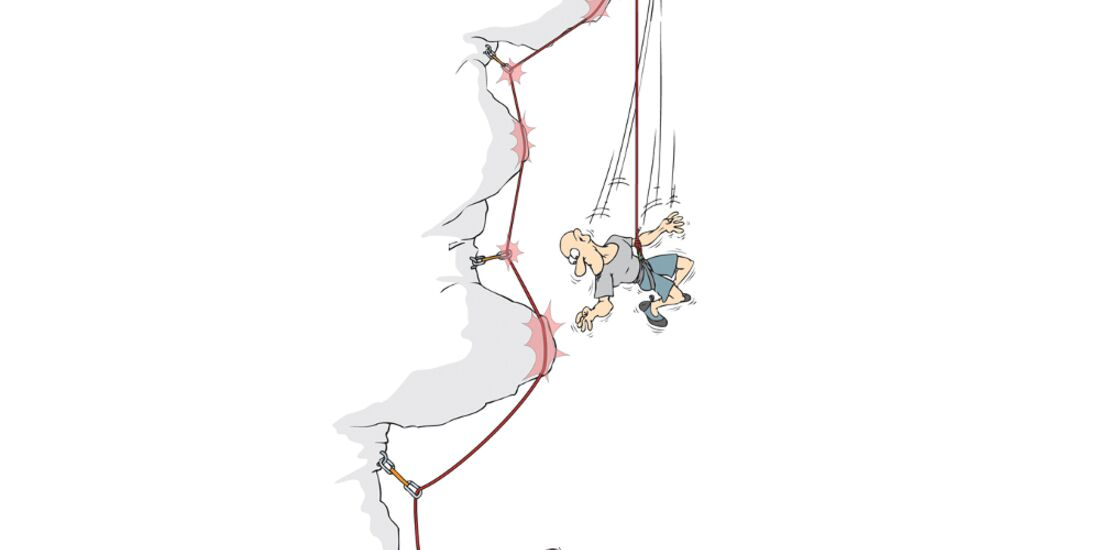 KL-sicher-draussen-klettern-4-2015-Illustration-Reibung (jpg)