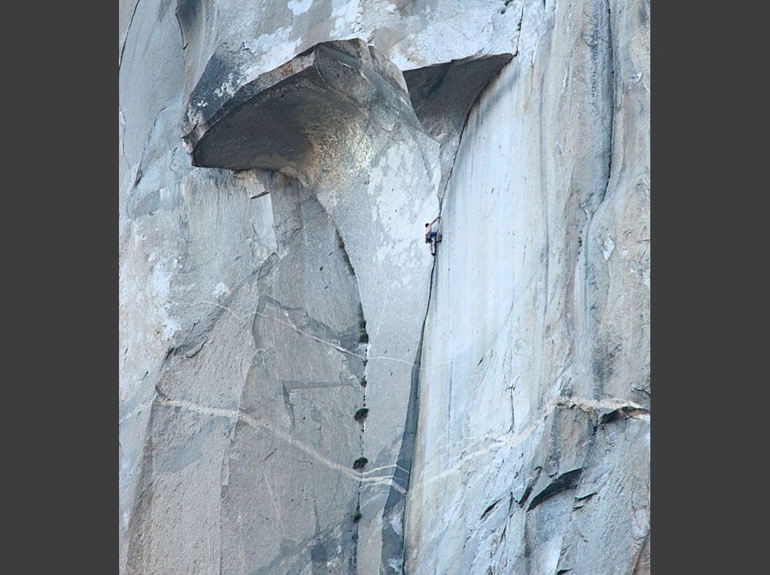 KL-yosemite-Nose-Record-2012-9)  CIMG_3705 (JPG)