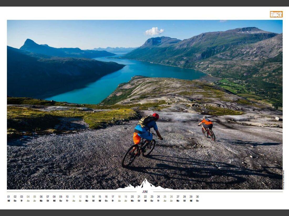 MB Best of MountainBIKE Kalender 2016 Juni (JPG)