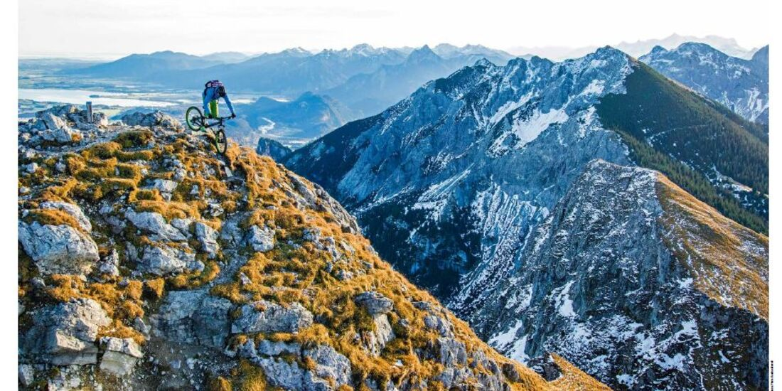 MB Best of MountainBIKE Kalender 2016 November (JPG)