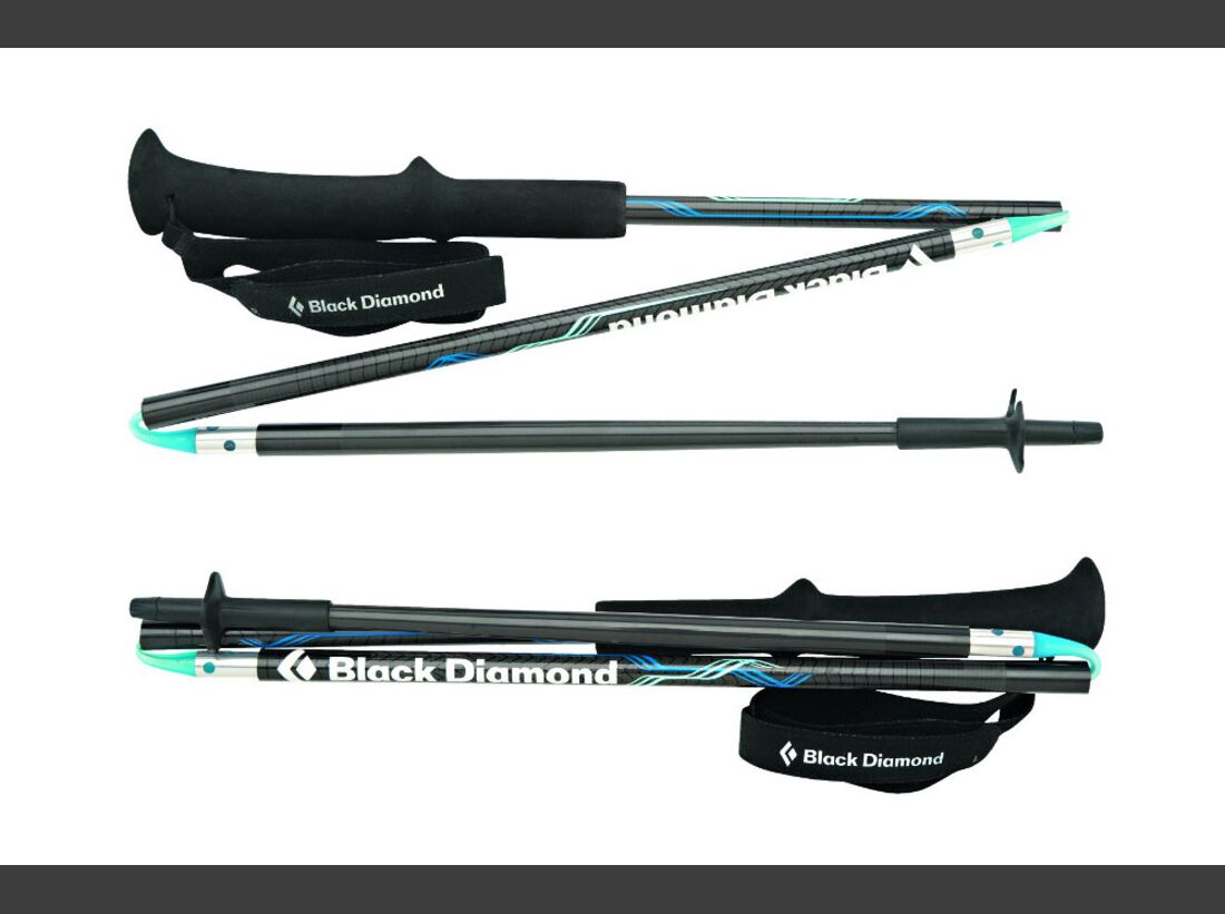 OD-0313-Editors-Choice-2013-Black-Diamond-Ultradistance-Pole (jpg)