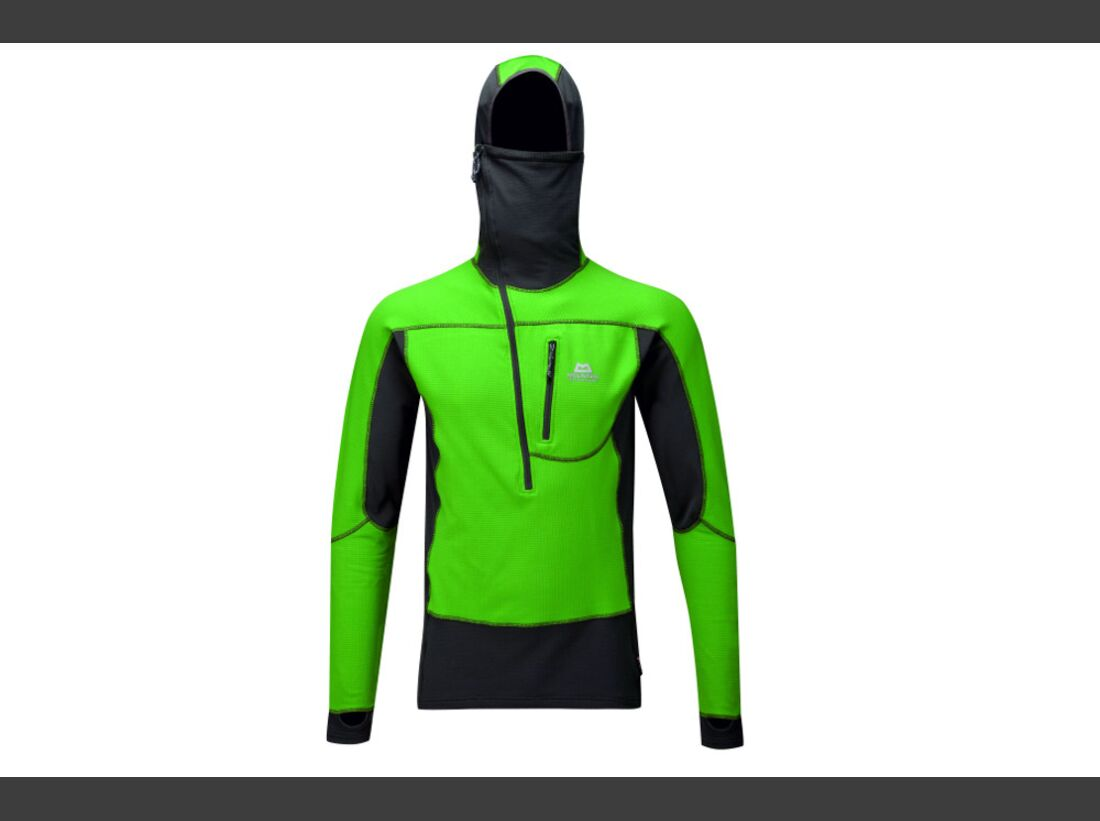 OD-0313-Tested-on-Tour-Mountain-Equipment-Eclipse-Hooded-Zip (jpg)