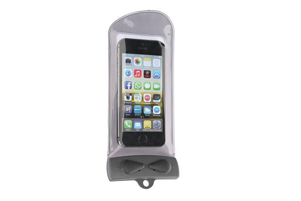 OD-0314-Smartphone-Schutzhuellen-Aquapac-Phonecase (jpg)