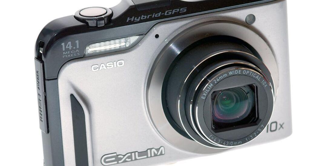 OD 0811 sommerequipment praxistest casio kamera (jpg)