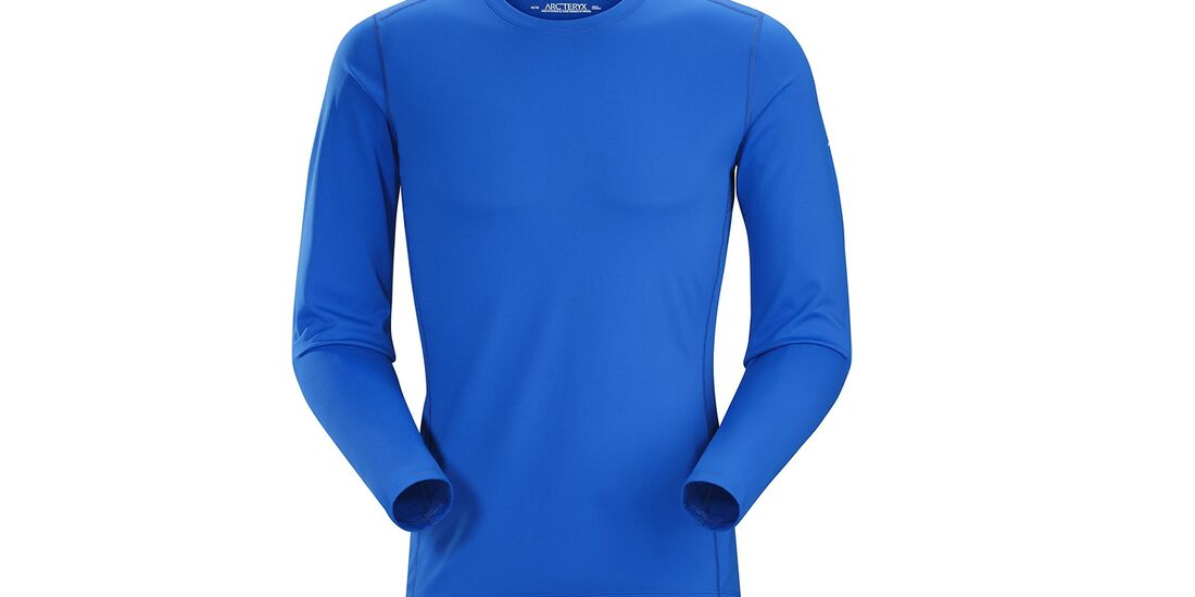 OD_1118_Funktionshemden_Arcteryx-Phase-AR (png)