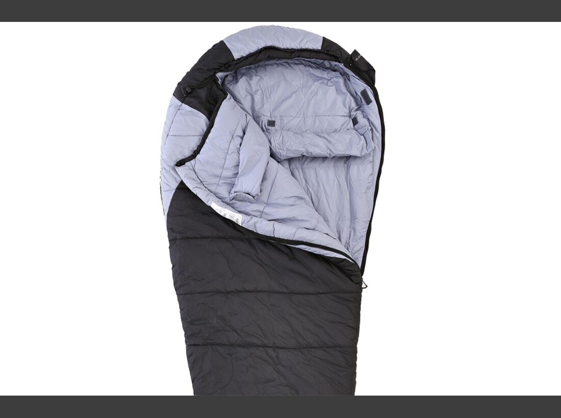 OD 2013 Schlafsack Lestra Mount Everest (jpg)
