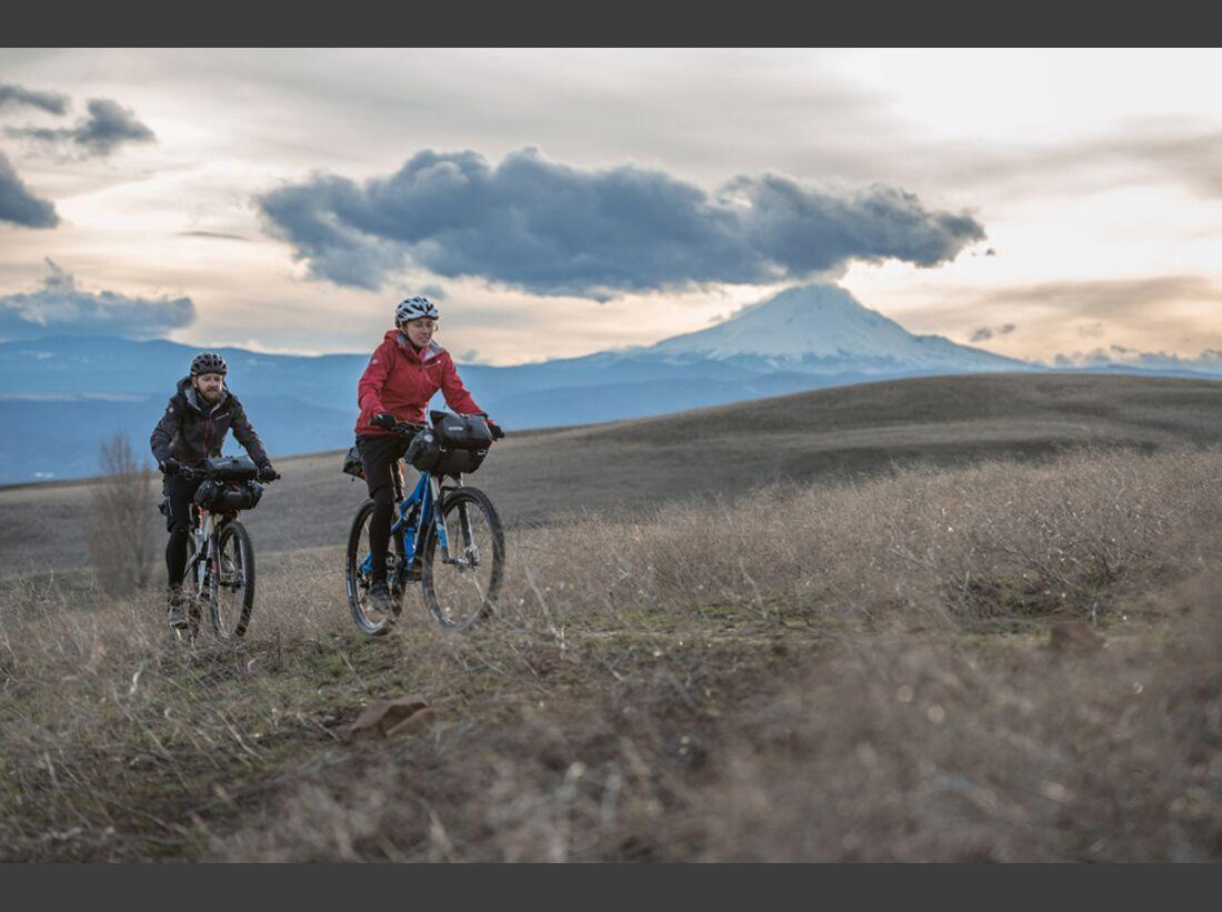 OD-2017-Messe-Neuheit-Ortlieb-Bikepacking (jpg)