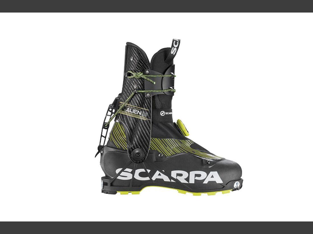 OD_2018_Skitouren_Special_Boots_Scarpa_Alien_1.0 (jpg)