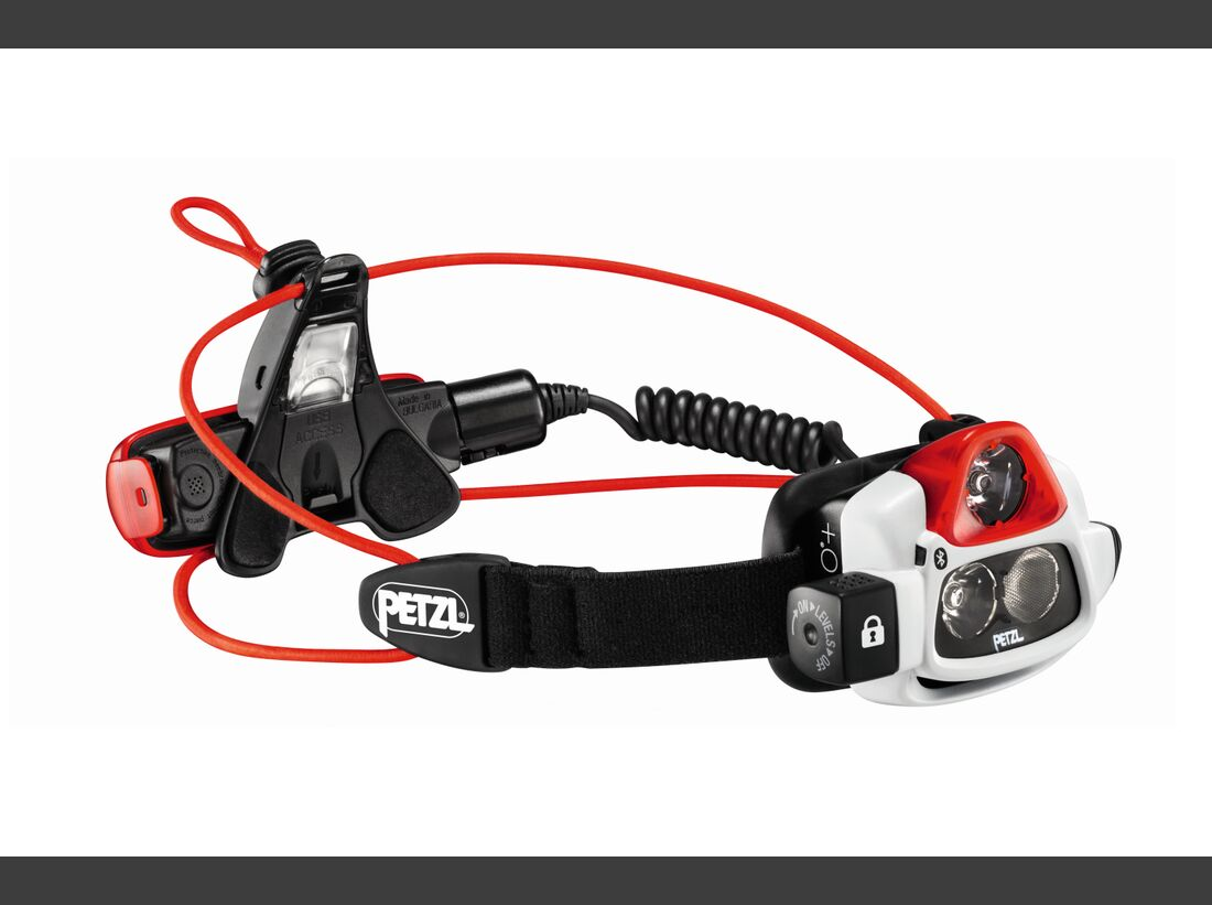 OD_2018_Skitouren_Special_Equipment_Petzl_Nao_Plus (png)
