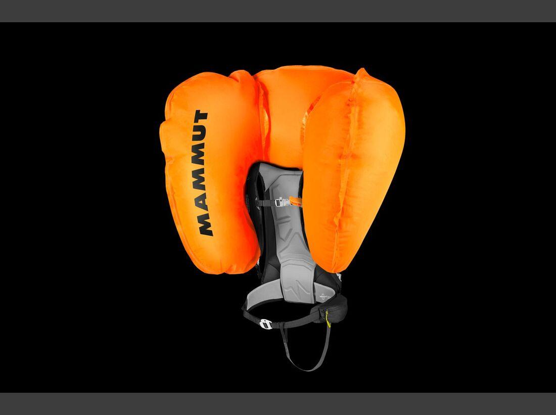OD_2018_Skitouren_Special_Rucksack_Mammut_Lite_Protection_Airbag_3.0 (jpg)