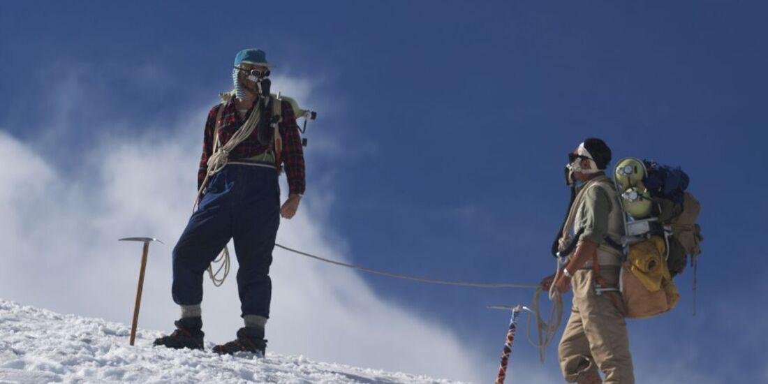 OD-Beyond-The-Edge-Sir-Edmund-Hillarys-Aufstieg-Zum-Gipfel-des-Everest-DVD-Start-2015-05 (jpg)