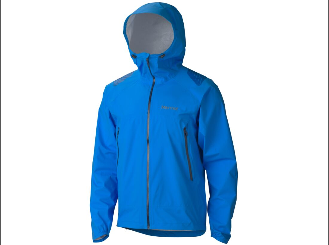 OD-OutDoor-Messe2014-Neuheiten-Marmot-Crux-Jacket