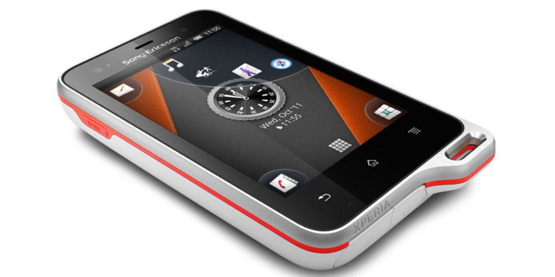 OD-Outdoor-Handy-Sony-Xperia-active.jpg