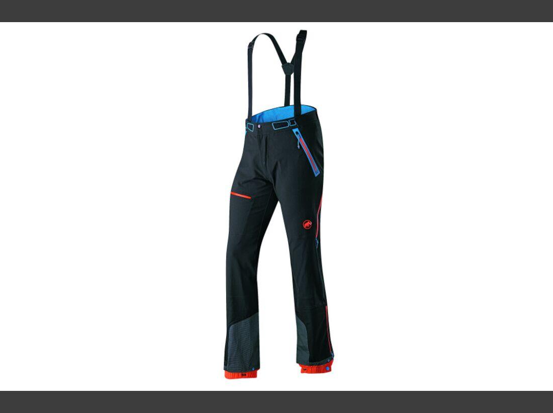 PS-0114-Skitouren-Special-Mode-Mammut-Eisfeld-Pants (jpg)