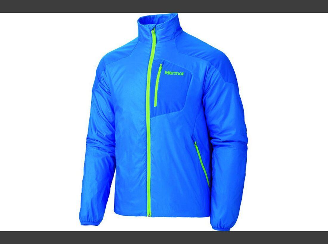 PS-0114-Skitouren-Special-Mode-Marmot-Isotherm-Jacket (jpg)