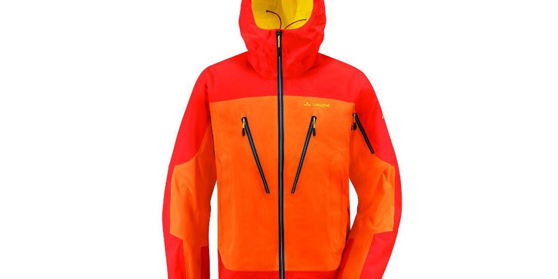 PS-0114-Skitouren-Special-Mode-Vaude-Aletsch (jpg)