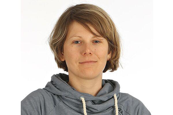 PS 0114 Skitouren Special Touren - Christiane Rauscher