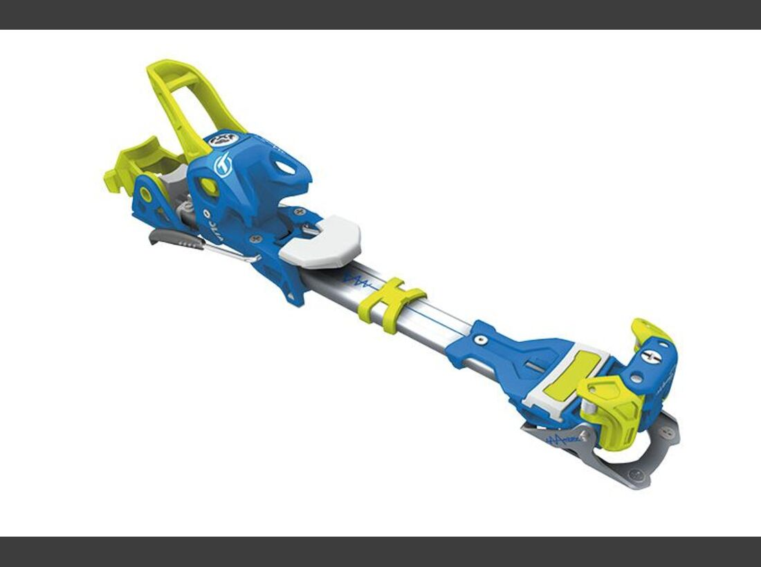 PS-1215-Skitouren-Special-Bindungen-Tyrolia-Ambition (jpg)