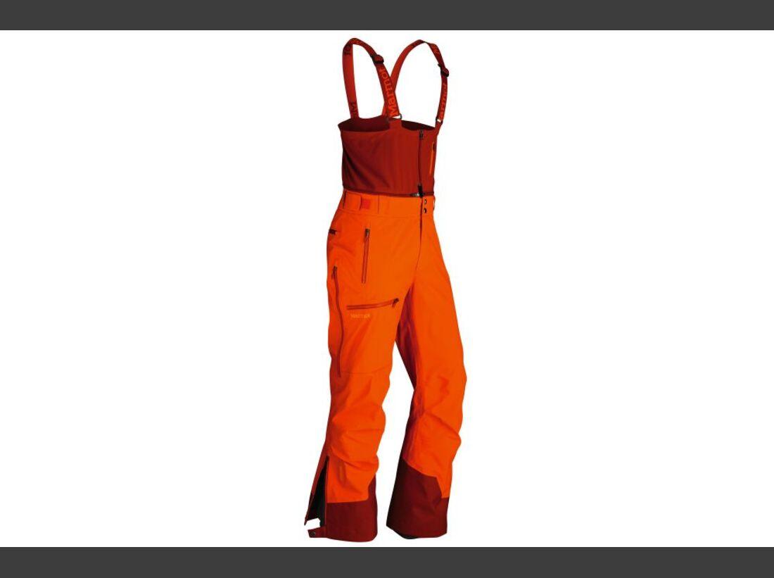 PS-1215-Skitouren-Special-Equipment-Marmot-Trident-Schneehose (jpg)