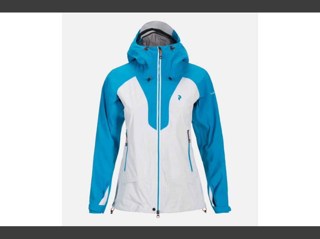 PS-1215-Skitouren-Special-Equipment-Peak-Performance-Tour-Jacket (jpg)
