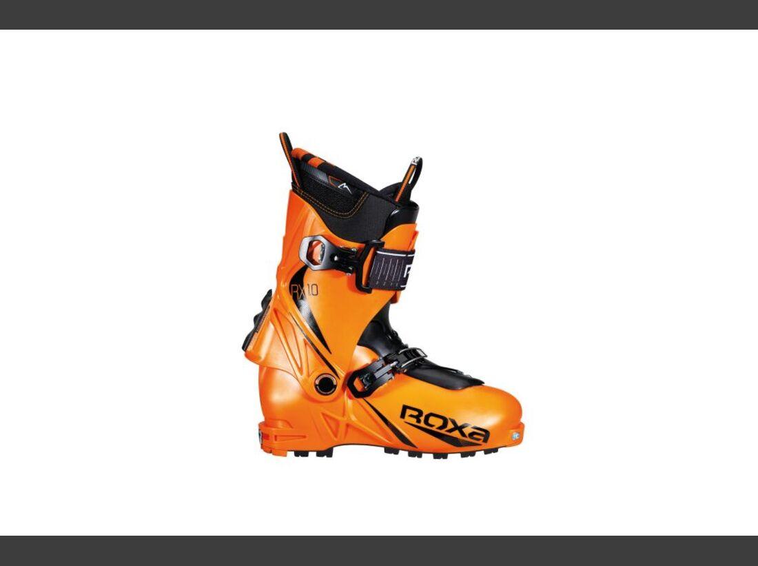 PS-1215-Skitouren-Special-Skischuh-Roxa-RX1.0 (jpg)