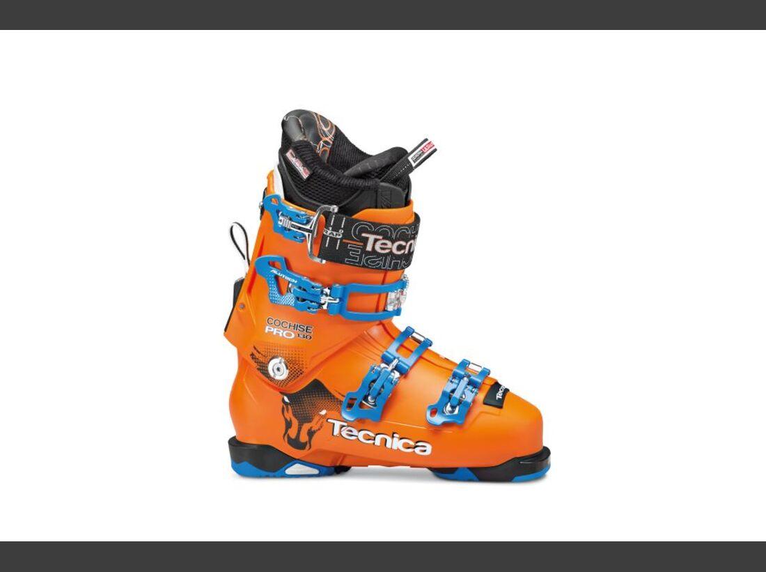 PS-1215-Skitouren-Special-Skischuh-Tecnica-Cochise-Pro-130 (jpg)