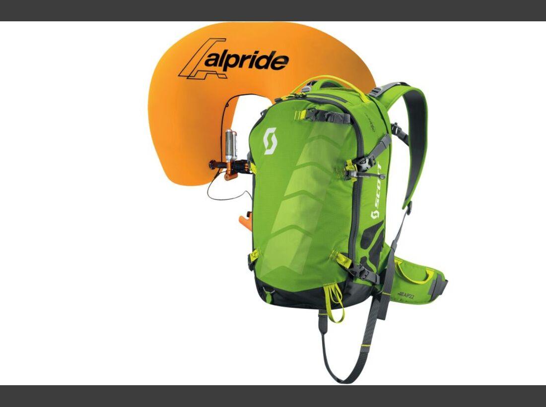 PS-1215-Skitouren-Special-Skitouren-Rucksack-Scott-Air-Free-22 (jpg)