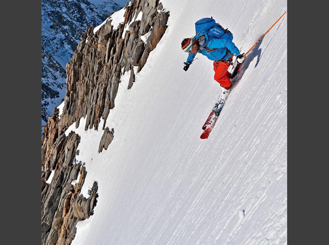 PS-Skitour-Bern-2 (jpg)