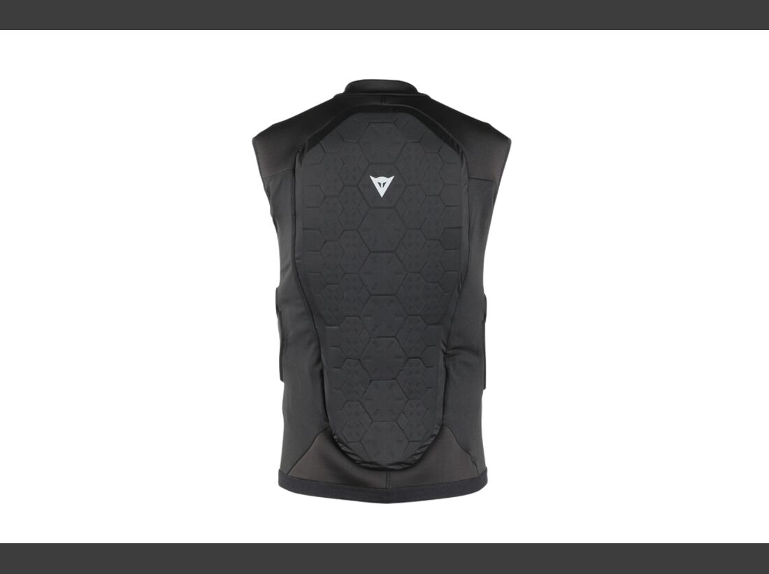 PS-ispo-2016-equipment-dainese-flexagon-waistcoat (jpg)