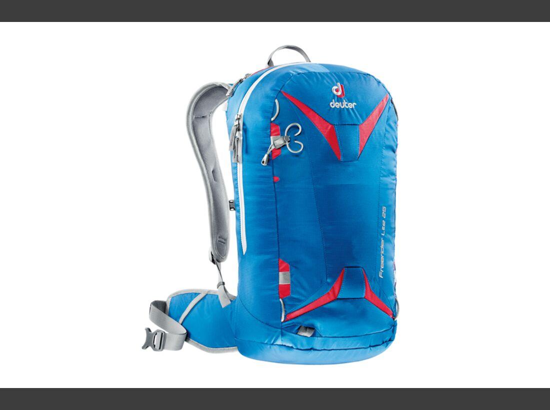PS-ispo-2016-equipment-deuter-freerider-lite-25 (jpg)