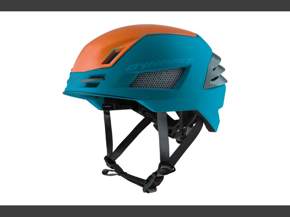 PS-ispo-2016-equipment-dynafit-dna-helm (jpg)