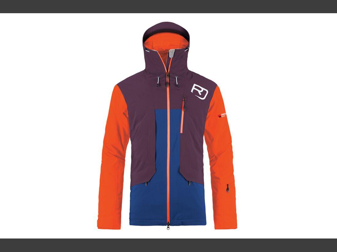 PS-ispo-2016-ski-mode-ortovox-zl-andermatt-jacket (jpg)