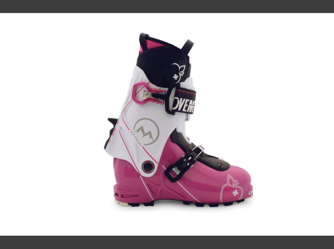 PS-ispo-2016-skischuhe-movement-alp-track-performance (jpg)
