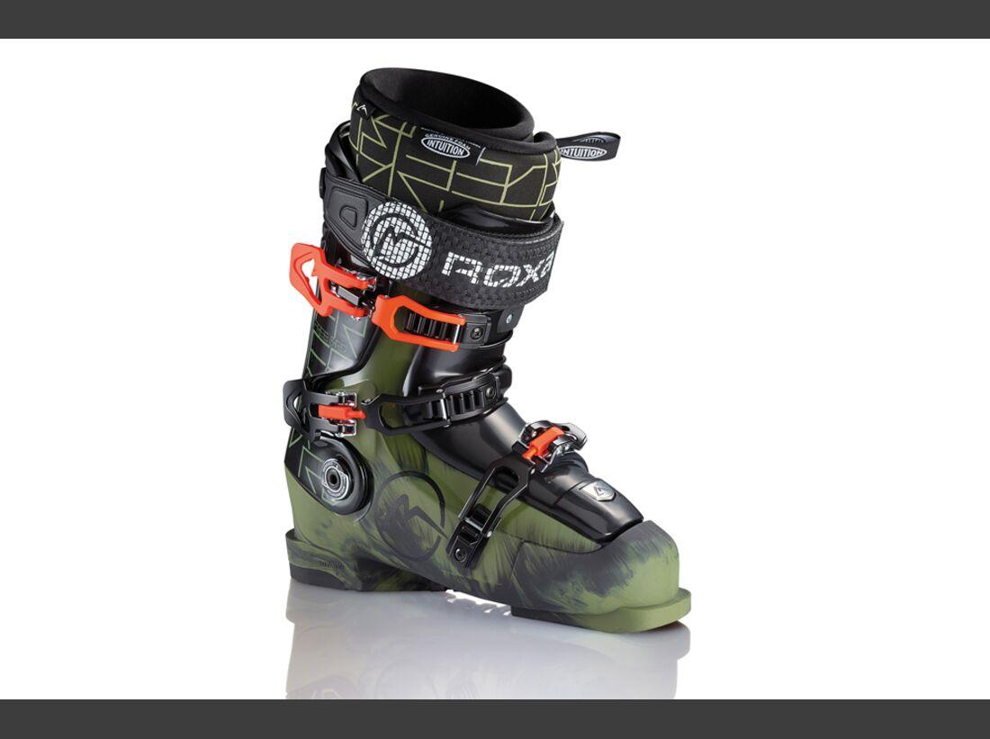 PS-ispo-2016-skischuhe-roxa-freebird-120 (jpg)