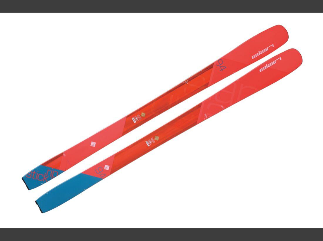 PS-ispo-2016-winter-ski-elan-ripstick-94w (jpg)