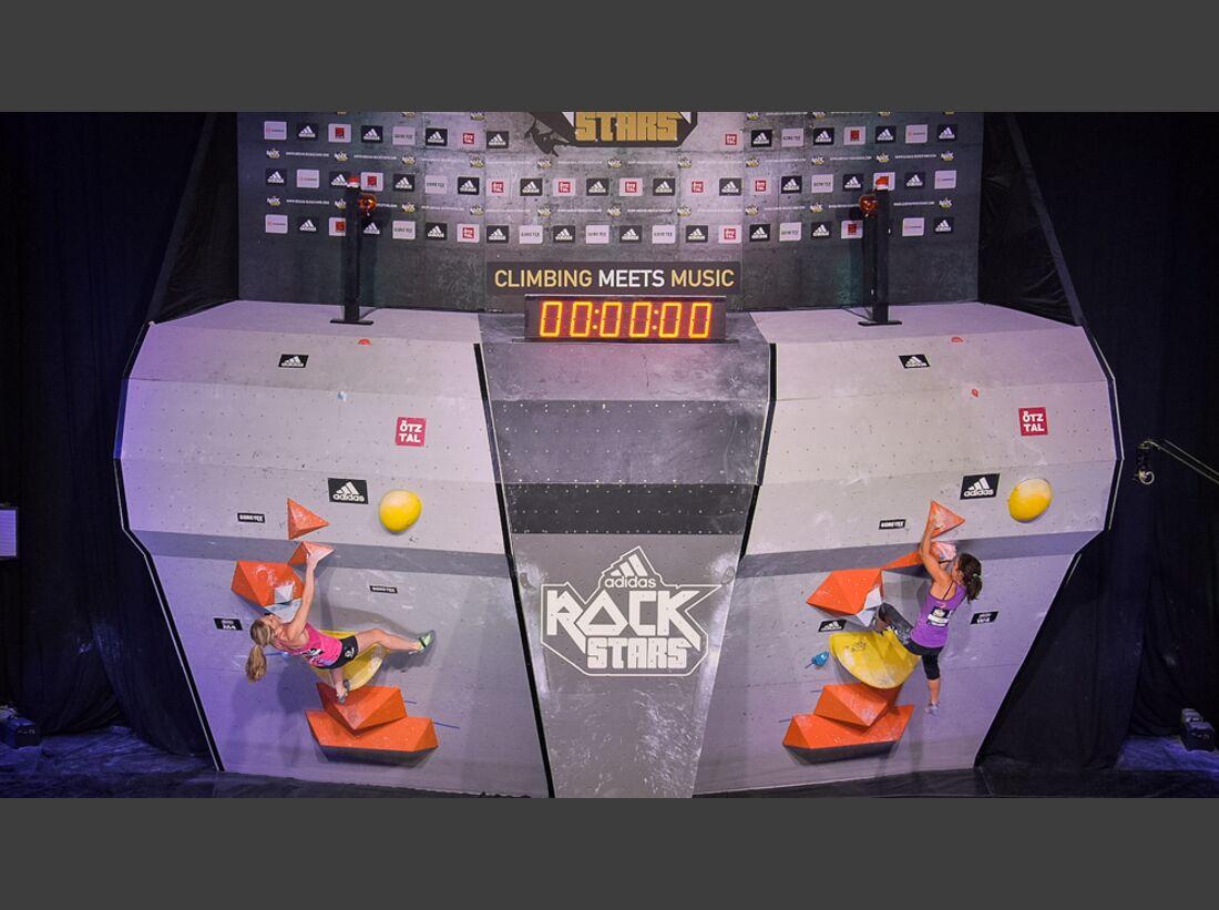 adidas Rockstars 2013 46