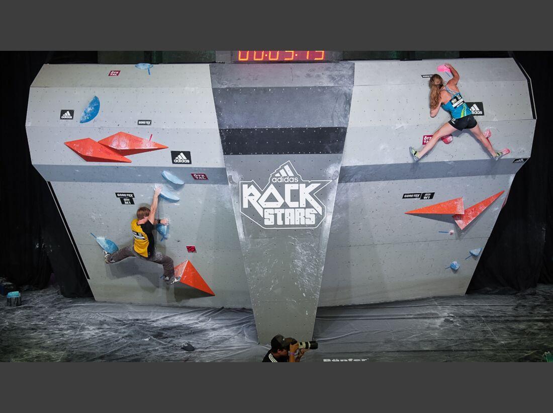 adidas Rockstars 2013 52