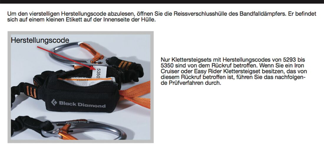 black-diamond-camalot-rueckruf-via-ferrata-klettersteigset-produktinfo-7 (jpg)