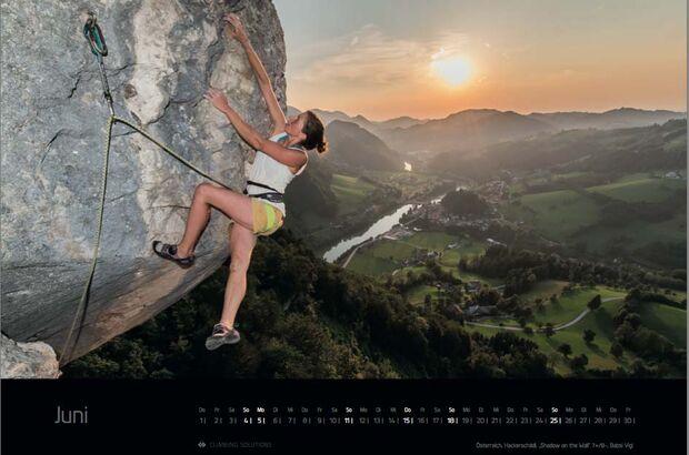 kl-2016-kalender-climbing-solutions-2017-juni (jpg)