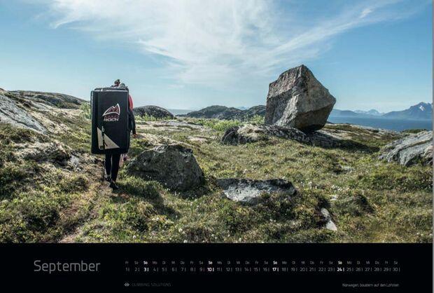 kl-2016-kalender-climbing-solutions-2017-september (jpg)