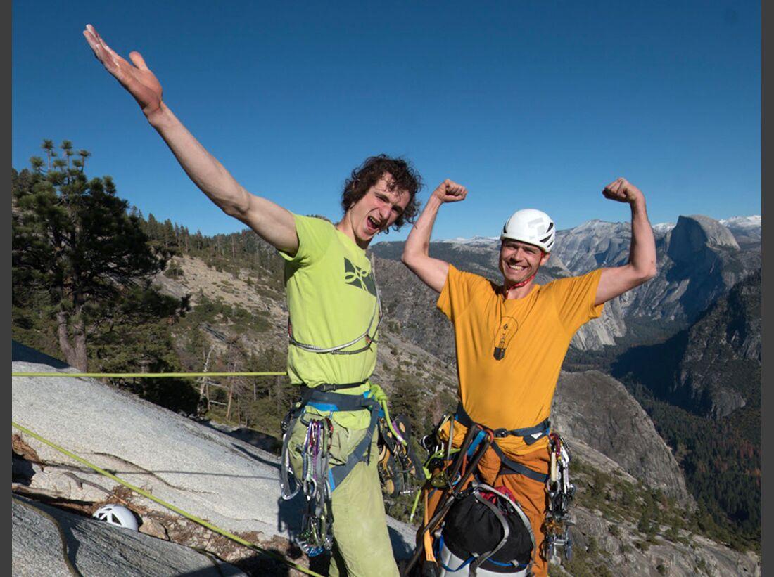kl-adam-ondra-climbs-dawn-wall-c-heinz-zak-20161104__05 (jpg)