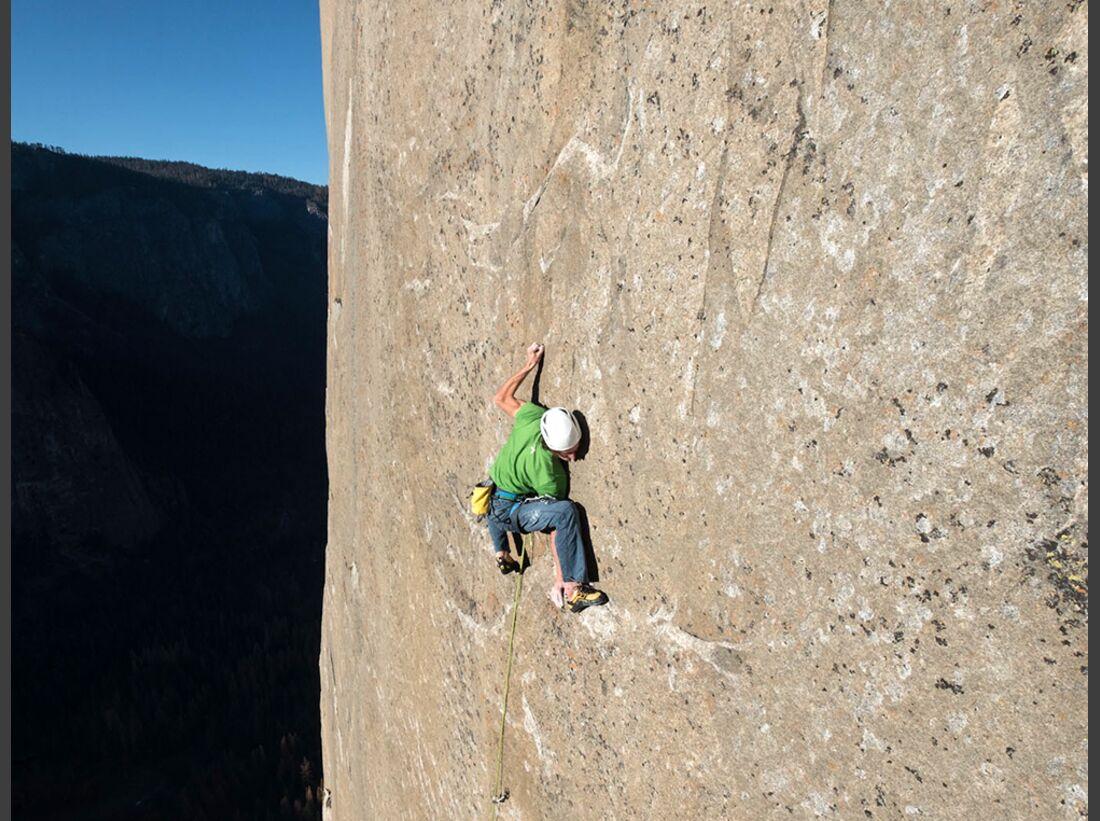 kl-adam-ondra-climbs-dawn-wall-c-heinz-zak-20161109_pitch20_08 (jpg)