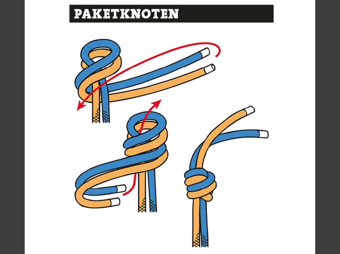 kl-alpinklettern-tipps-knowhow-serie-knoten-paketknoten-reepschnur (jpg)