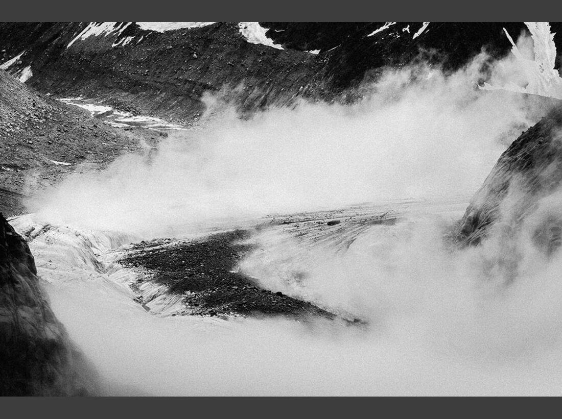kl-arcteryx-alpine-academy-chamonix-2016-27490013490_bfc802935e_o (jpg)