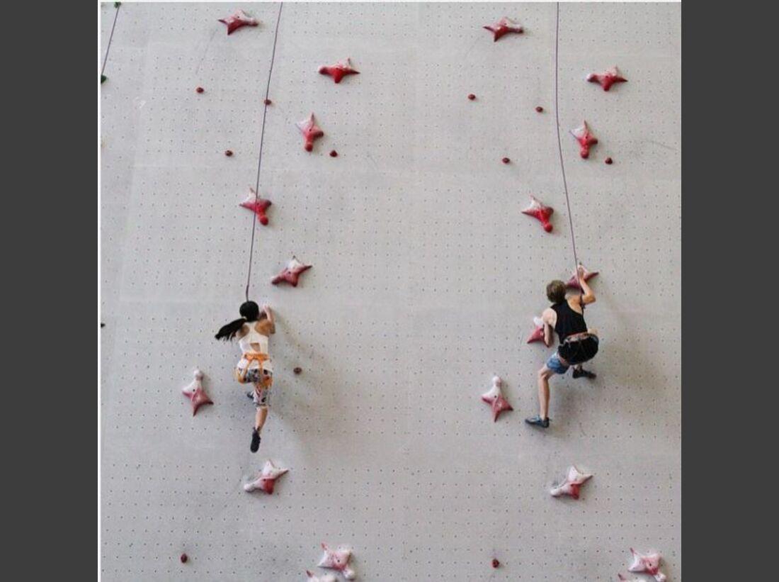 kl-ashima-shiraishi-instagram-youth-rope-climbing-series