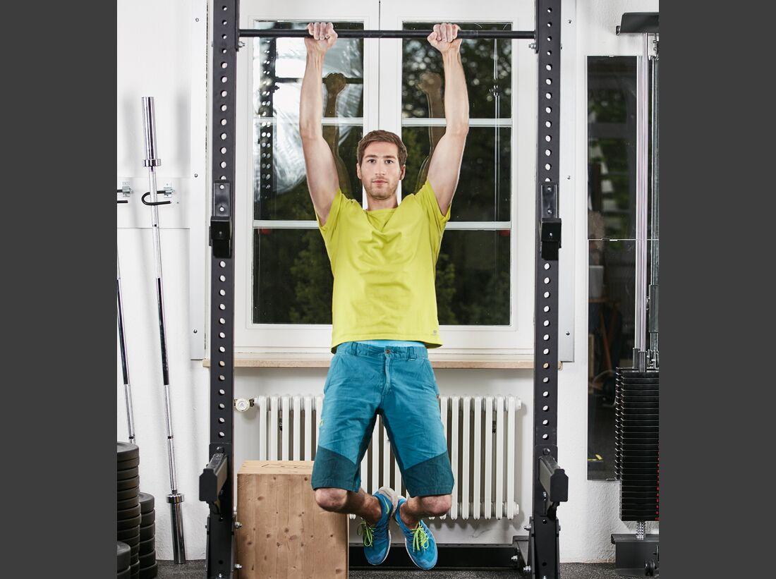 kl-athletik-training-klettern-bouldern-klimmzug-exzentrisch_4320-c (jpg)