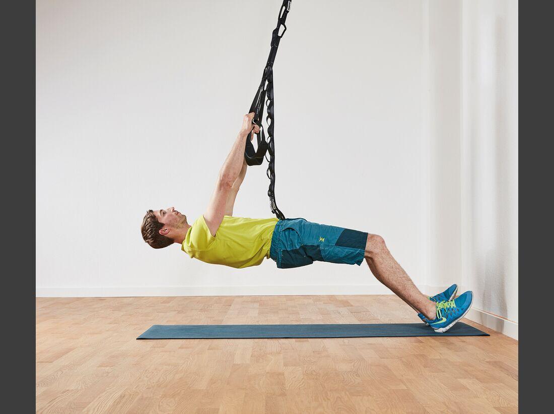 kl-athletik-training-klettern-bouldern-klimmzug-schlingentrainer_3917-b (jpg)