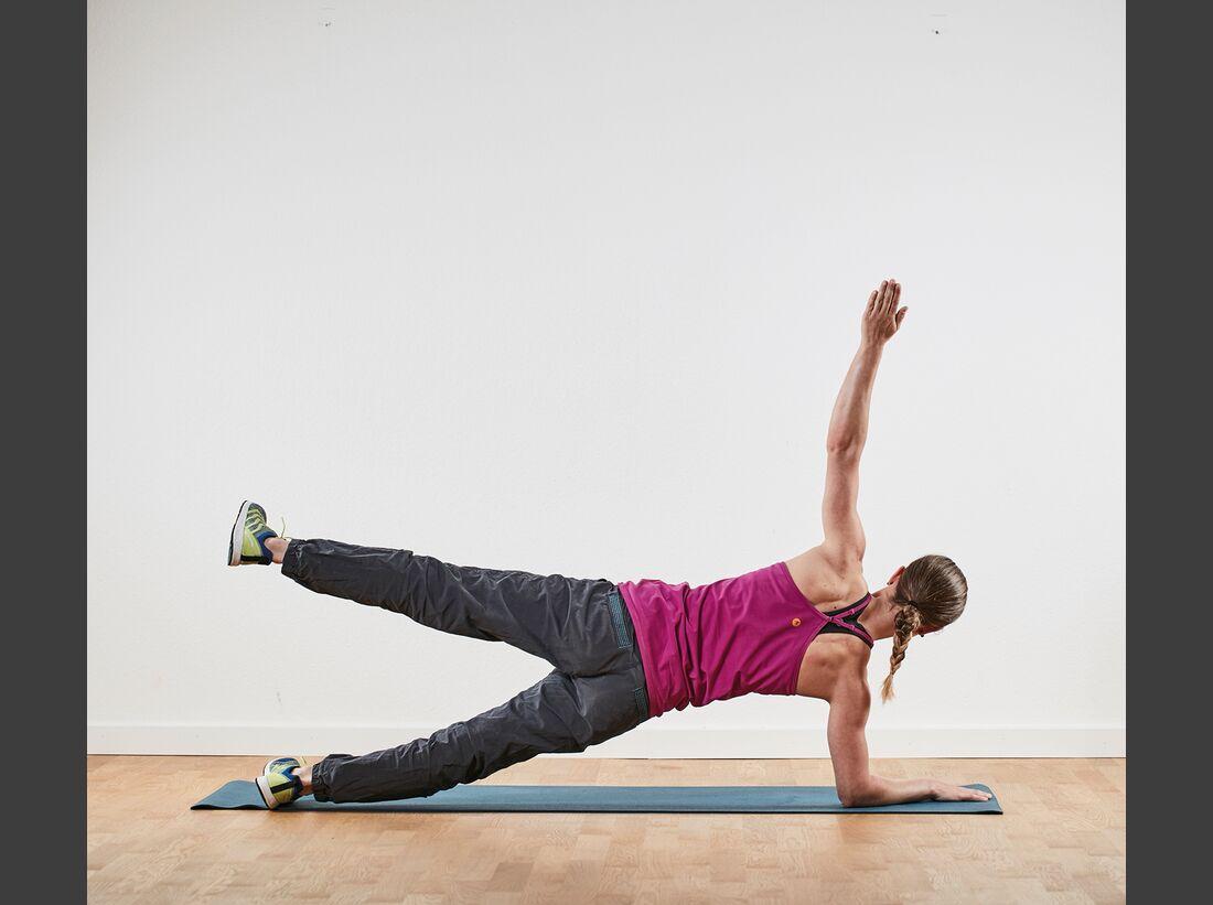 kl-athletik-training-klettern-bouldern-plank-rotation_3415-c (jpg)