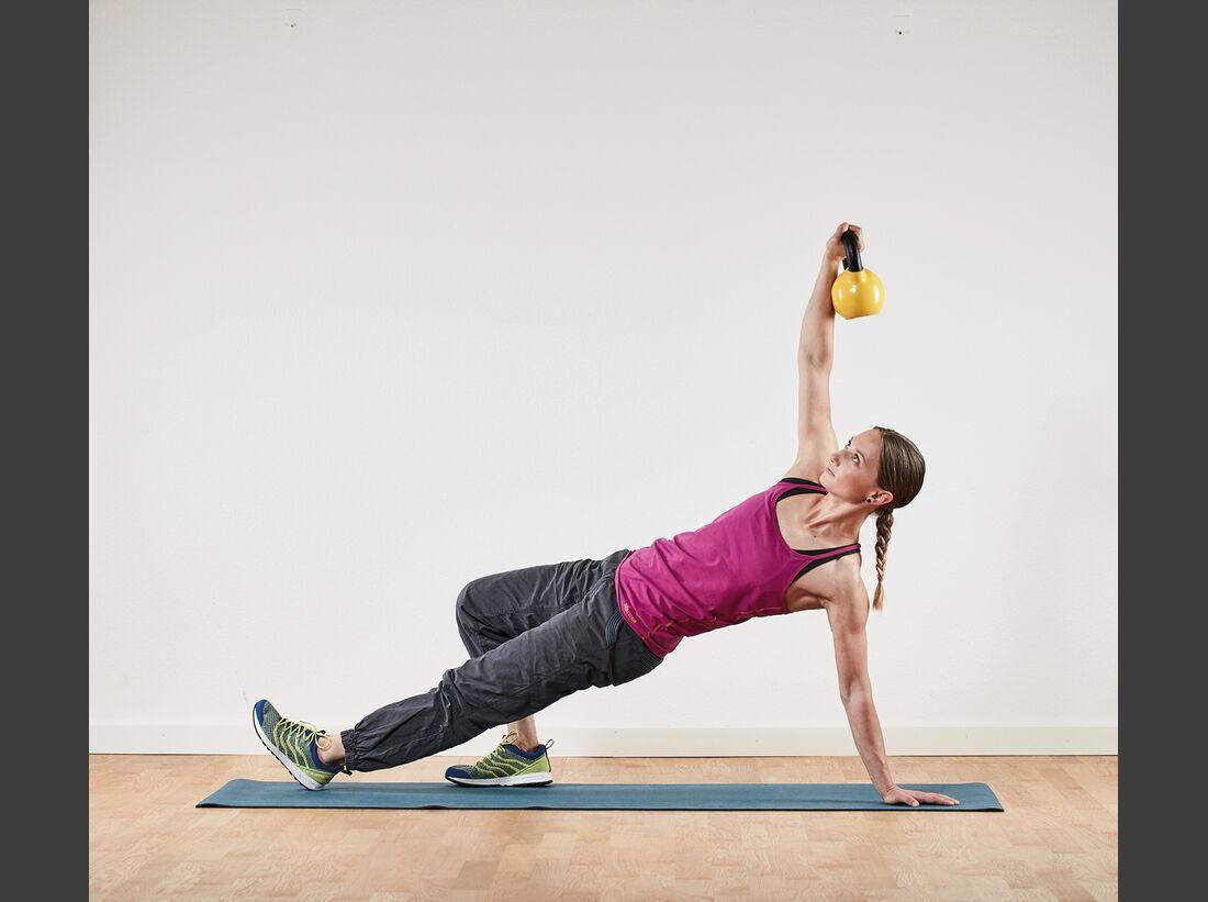 kl-athletik-training-klettern-bouldern-turkish-get-up_3523-b (jpg)